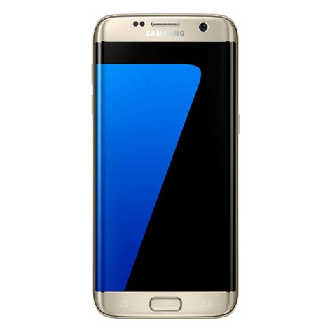 reset voicemail password galaxy s7 union wireless samsung galaxy s7 edge