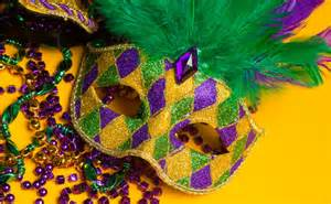Wondering what to wear for mardi gras it s next week read our