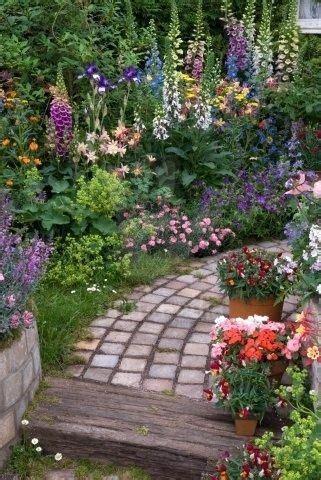garden tub   vision   pinterest   lush, portland cement