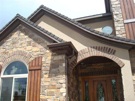 Houseplans Llc exterior