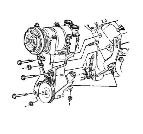 chevrolet blazer steering parts diagram downloaddescargarcom