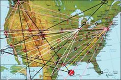 1000+ images about ley lines on pinterest | ley lines, in