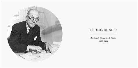 famous lighting designers famous interior designers their design mantras luxdeco com