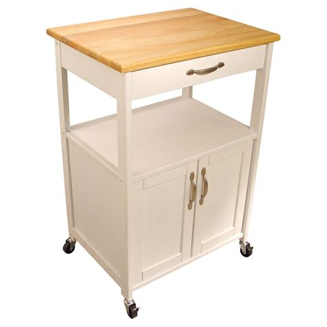 Kitchen Cart by Jefferson Kitchen Cart Kitchen Islands And Carts At