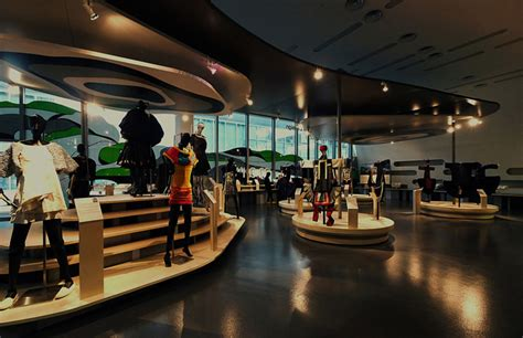 miaos culture sustainable design exhibition  purge