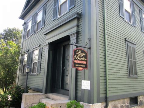 lizzie borden bed and breakfast lizzie borden bed and breakfast in fall river massachusetts