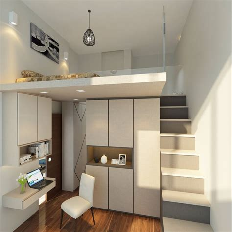 home design lovely loft bed design ideas small space loft bed singapore interior design google search new