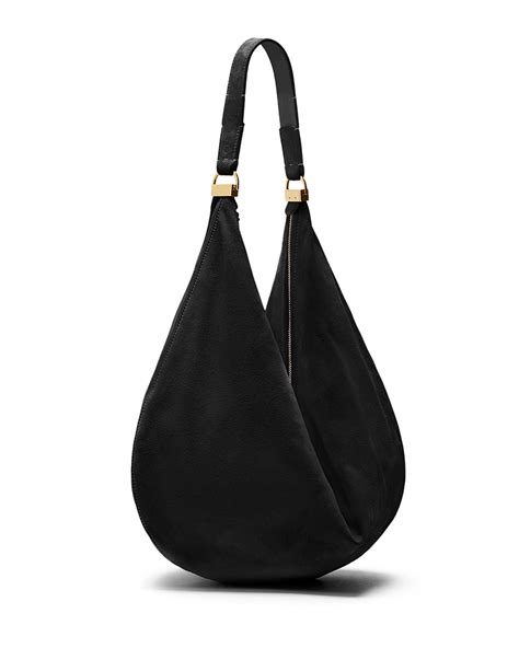 Clutch Slingbag Ysl 3255 C2 suede hobo bag bags more