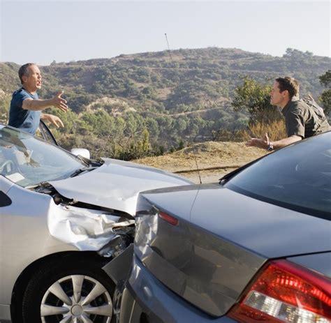 Auto Versicherung Ausland by Auto Urlaub Unfall Ausland Versicherung Welt