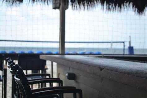 tiki hut hhi sc black marlin hurricane bar hilton head sc top tips