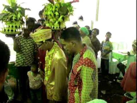 Wedding Adat Jawa Timur by Prosesi Pernikahan Adat Jawa Timur Malangan Quot Temu