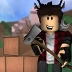 lumber tycoon 2 fans roblox
