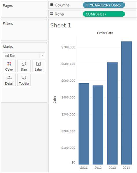top marks bar charts build a bar chart
