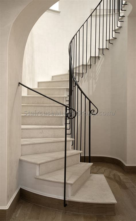 banister guards stair banister guard staircase gallery