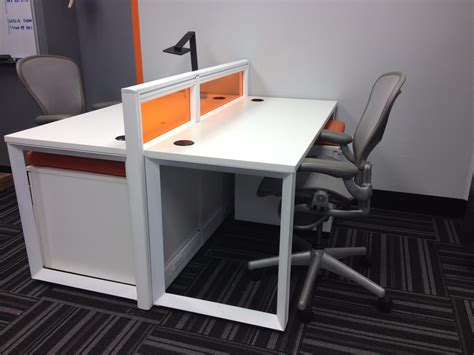 skutchi designs office furniture contract furniture