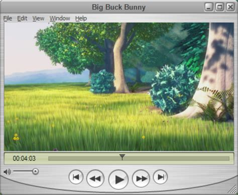 format video quicktime quicktime free download