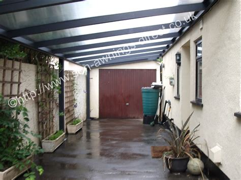 selbstbau carport quality diy carports from carports direct