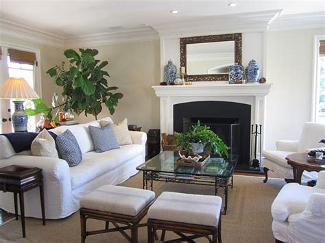 17 best images about living room blue white on