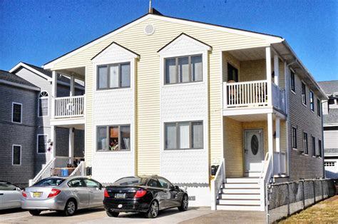 houses for sale in north wildwood nj condos for sale in north wildwood nj north wildwood mls north wildwood real estate