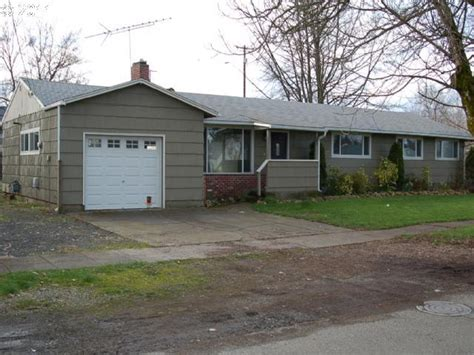 houses for rent in scappoose oregon 52293 se 2nd st scappoose oregon 97056 detailed property info reo properties and