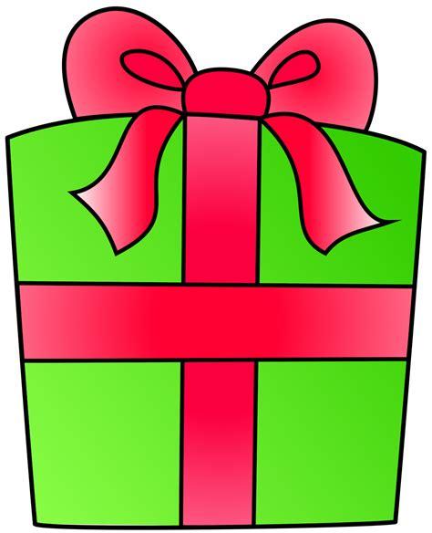 presents clip classroom treasures clip