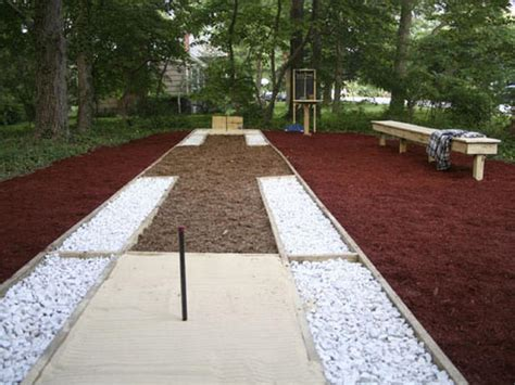 backyard horseshoe pit 301 moved permanently