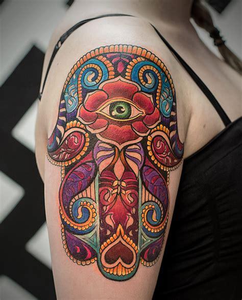 lsd tattoo dise 241 os de tatuajes inspirados en un viaje de lsd que te