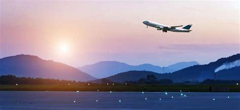volo venezia porto voli per lefkada offerte low cost a partire da 19