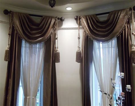 clean drapes drapery cleaning services drapery dry cleaning