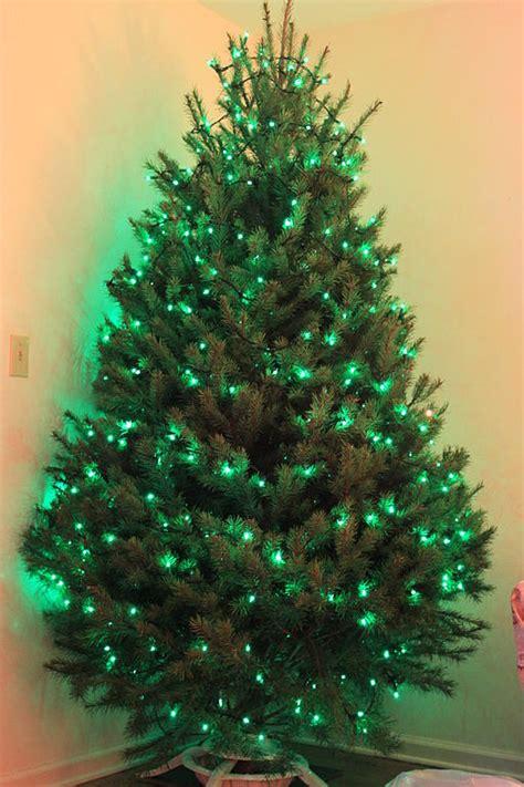 holiday christmas green on pinterest green christmas
