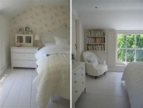 new england bedroom style inspiration lantlig inspiration inredning