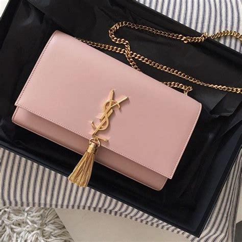 Jual Tas Michael Kors Sutton Medium Silver As Original Asli best 20 bags ideas on bag purses and handbags