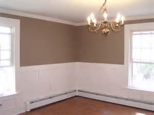 Wainscoting Baseboard Why Not Hide The Baseboard Heaters They So Detract From