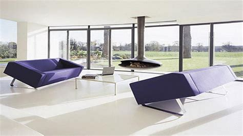 high end chairs for the living room high end living room chairs high end modern living room