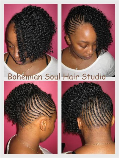 crochet hair braiding in manhattan search results for crochet hairstylist nyc black