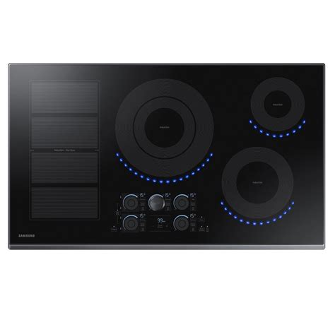 reviews for induction cooktops 10 best induction cooktops in 2018 reviews comparisons