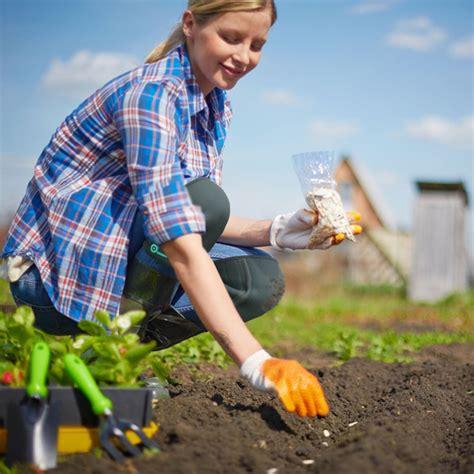garden knee pads odoland ultra comfort gardening knee