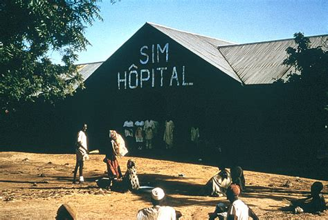 christian schools and hospitals in africa exploring africa