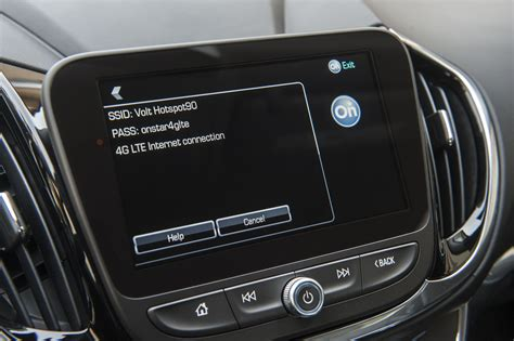 Car Gps Types by 3 Types Of Car Gps Systems