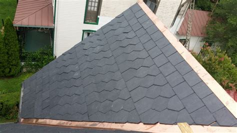 diy roofing and roof repair tips all phase roofing and