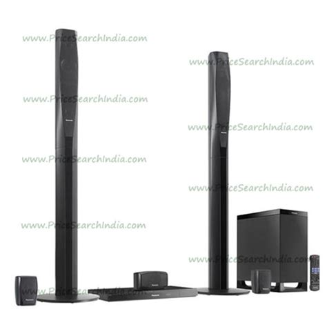 jbl home theater 7 1 price in india 187 design and ideas