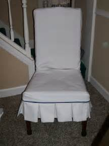 Chair Slipcovers Dining Room Dining Room Chairs And Parson Chairs