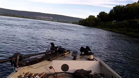 g3 boats harrisburg running north of harrisburg susquehanna river jet boat g3