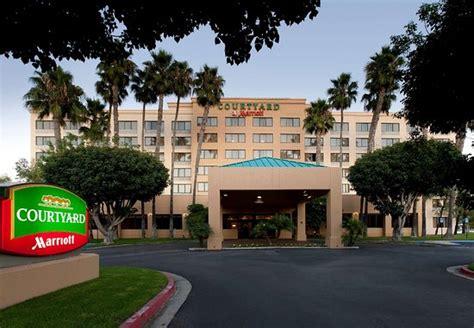 Trident Cypress California Mba by Courtyard Cypress Anaheim Orange County Ca Updated