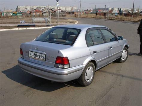 car engine repair manual 1998 toyota tercel regenerative braking map sensor location toyota tercel map free engine image for user manual download