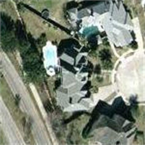 charles barkley s house former in sugar land tx