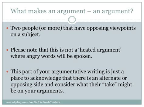 sle of argumentative essay pdf counter argument essay sle 28 images introduction to