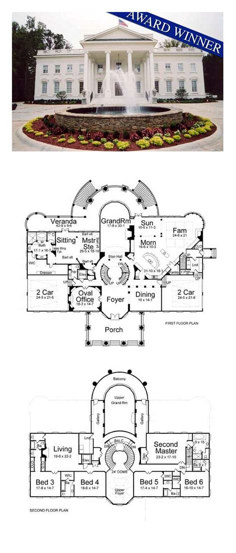 southern mansion house plans southern mansion house plan unique floor white best plans ideas on pinterest charvoo