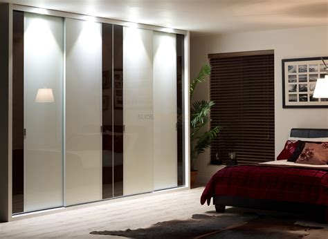 Interior Sliding Door Design Ideas Interior Design 18 Awesome Sliding Wardrobe Doors Ideas Sipfon Home Deco
