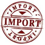 Practical Exporting And Importing export to ireland import from ireland
